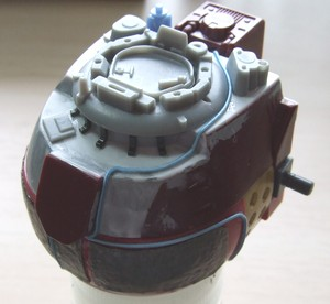 20090308giroro02.jpg