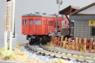 20111225_3427.JPG